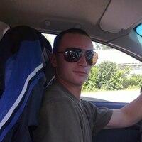 Алексей, 28 лет, Рыбы, Чернигов