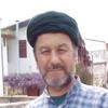 Рафкат, 58, г.Уфа
