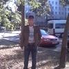 Николай, 46, г.Мозырь