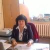 елена, 67, г.Петропавловск-Камчатский