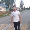 Муслимбек Ахмедов, 28, г.Заречный (Рязанская обл.)