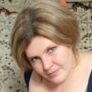 Татьяна 37 Сатпаев