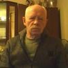 ВИКТОР, 64, г.Вологда
