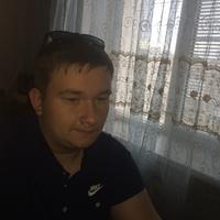Владислав, 24 года, Близнецы, Волгоград