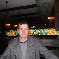 Alexandr, 42 года, Лев, Владимир-Волынский