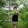 Ольга Селякова, 40, г.Заполярный