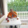 SUREN, 58, г.Ереван