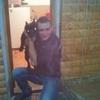 Sergey Gavrilenko, 33, Mamontovo