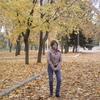 ЛИЗА, 20, г.Дружковка