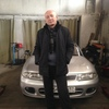 Юрий, 54, г.Кызыл