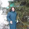 Татьяна, 35, г.Сердобск