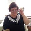 Светлана, 49, г.Славянск-на-Кубани