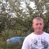 евгений, 34, г.Казань