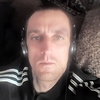 Сергей, 31, г.Красный Луч