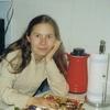 CBETA, 34, г.Kiel