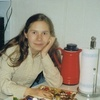 CBETA, 35, г.Киль