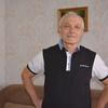 Сергеич, 72, г.Яровое