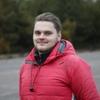 Vlad, 25, Svetlogorsk