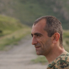 Andy, 39, г.Ереван