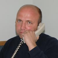 Дима, 48 лет, Скорпион, Санкт-Петербург