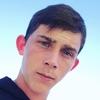 Никита, 20, г.Зея