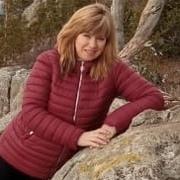 Елена, 52 года, Дева