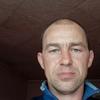 Алексей, 36, г.Киселевск