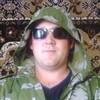 Женя Бутко, 28, г.Россошь