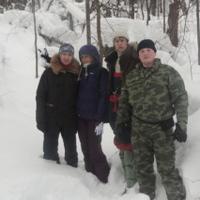 Анатолий, 33 года, Стрелец, Люберцы