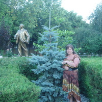 Мария, 66 лет, Близнецы, Екатеринбург