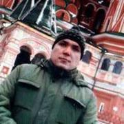 Алексей 36 Томск