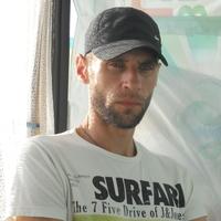Артём, 37 лет, Козерог, Никополь