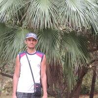 юрий, 39 лет, Овен, Азов