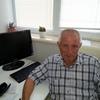 Александр, 59, г.Казань