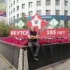 Николай, 55, г.Якутск