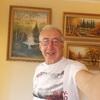 Борис, 60, г.Гагра