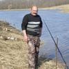 виталий, 53, г.Рыбинск