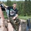 вячеслав, 35, г.Кыштым