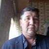 Yoqub Amonov, 40, г.Смоленск