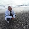 Александр, 51, г.Пермь