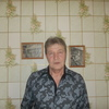 олег, 59, г.Орел