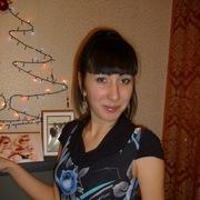 Ольга, 39 лет, Стрелец