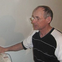 Александр, 66 лет, Дева, Томск