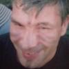 алексей, 48, г.Курган