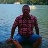 сергей, 52, г.Карачев