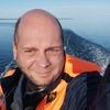 Kirill, 38, г.Братск