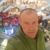 Igor, 45, г.BiaÅ'ystok