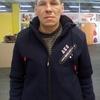 Evgeniy, 42, Anzhero-Sudzhensk