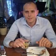 Ярослав 29 Ялта