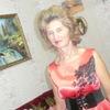 Алина, 64, г.Родники (Ивановская обл.)